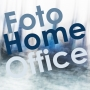 Foto-Home-Office